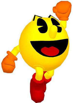 File:PacmanCharacter.png
