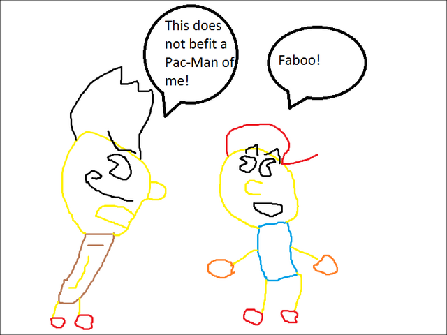 File:Pac-Warners.png