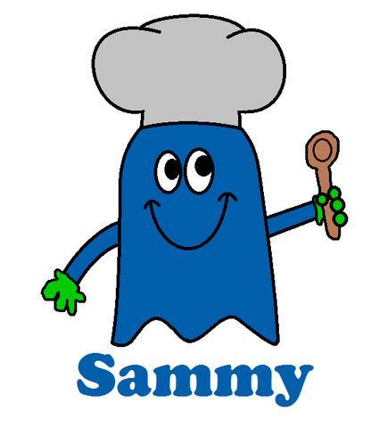 File:Sammy.png