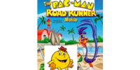 The Pac-Man/Road Runner Movie