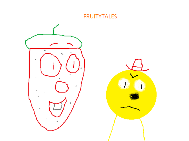 File:Pac-Man & Perry the Strawberry.png