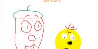 FruityTales