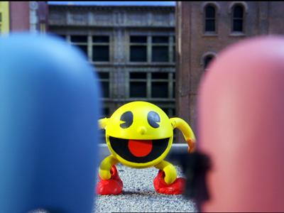 File:Pac-Man Matrix.jpg