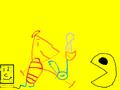 Thumbnail for version as of 16:19, November 18, 2011