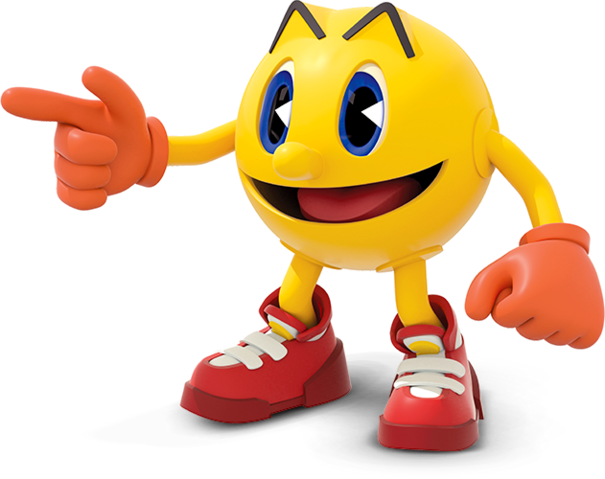 File:Pacmanpacster.png