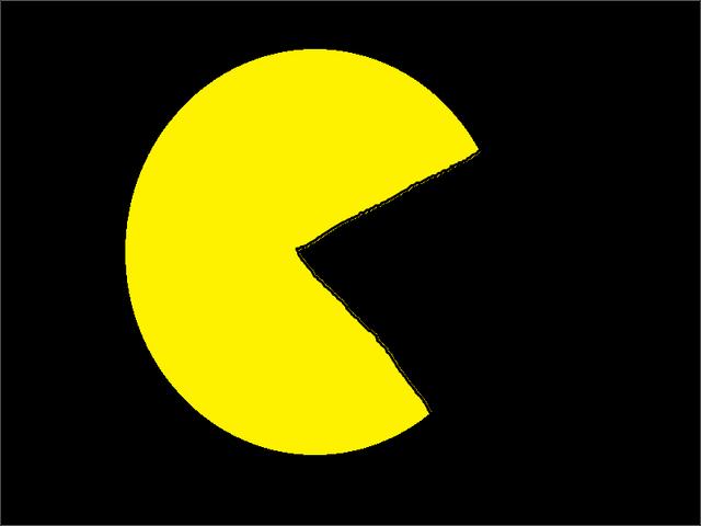 File:Regular Pac-Man.png