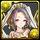 No.2949  聖鐘の花嫁・エスカマリ(聖鐘的花嫁・艾絲卡瑪莉)