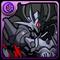 No.077  ブラックナイト(黑騎士)