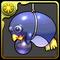 No.508  -{バルーンペンペン}-(氣球企鵝)