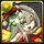 No.3380  聖堂の妖精・ピクシー(聖堂的妖精・皮克西)