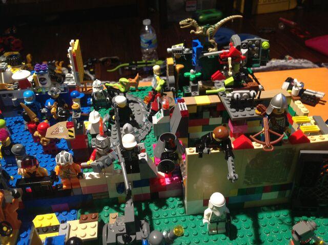 File:LEGOCity2.jpg