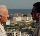 Guerra Corleone-Roth