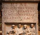 Religio Romana