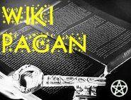 Wikipaganbook
