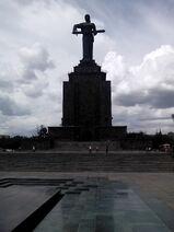 Armenia 2014 055