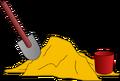 Vignette pour la version du mars 1, 2009 à 21:26