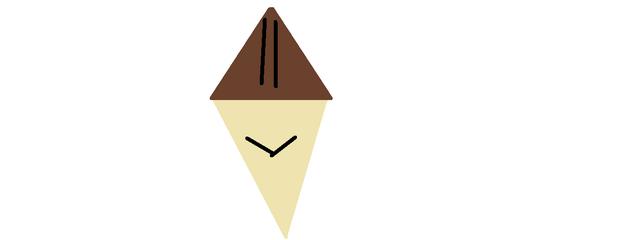 File:Icecream.png