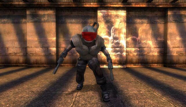 File:Lab Commando in Lab.jpg