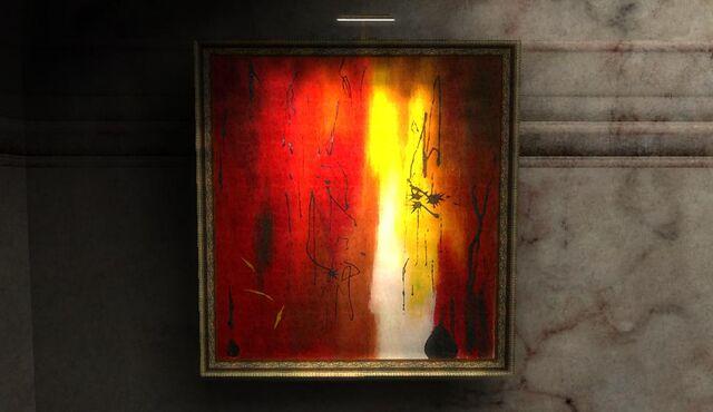 File:Opera House Painting 009.JPG