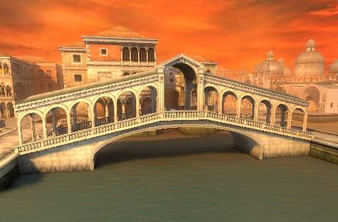 File:Venice.bridge.game.jpg