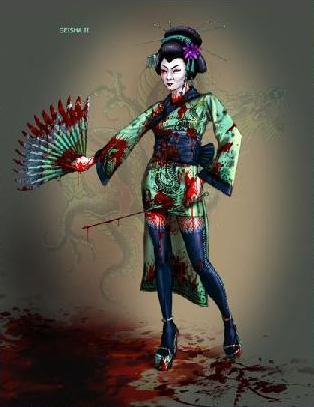File:Concept art of Geisha V2.png