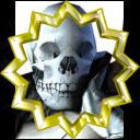 File:Badge-9-6.png