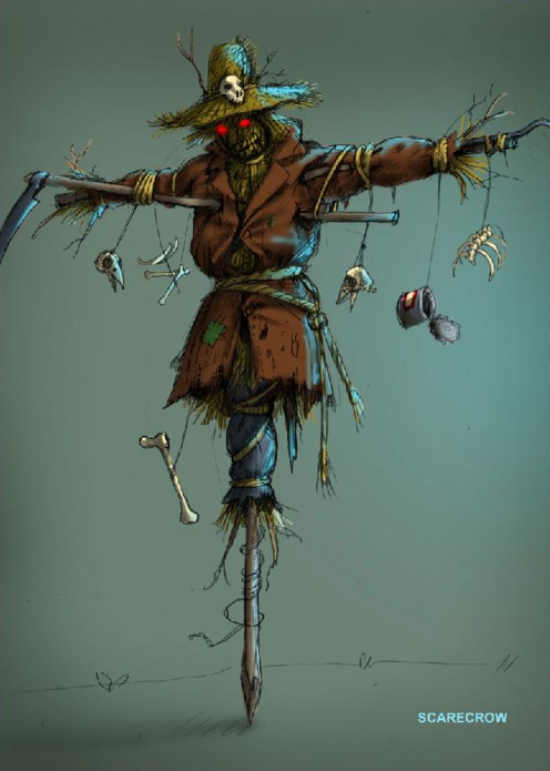 File:Scarecrow Concept Art.PNG