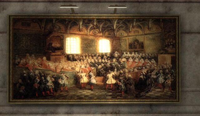 File:Opera House Painting 003.JPG