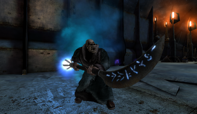 File:Devil Monk in Asteroids.PNG