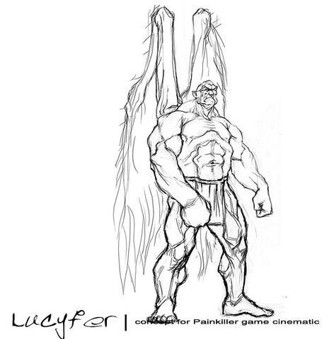 File:Lucifer concept.jpg