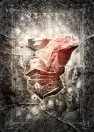 Armor Regeneration