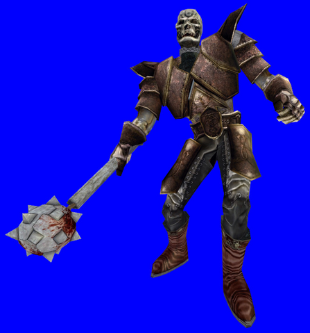 File:ZombieWarriorStar.png