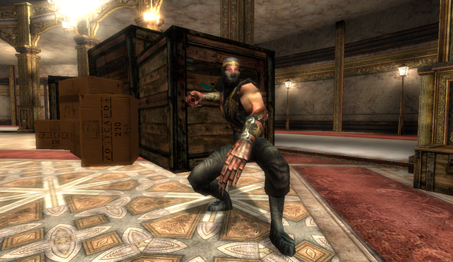 File:Dark Ninja in Opera House.png
