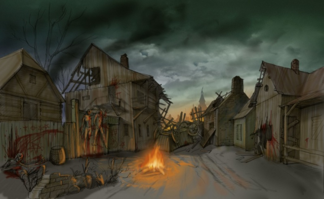 File:Concept art of Village Of The Damned.png