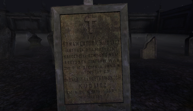 File:Cemetery 002.PNG