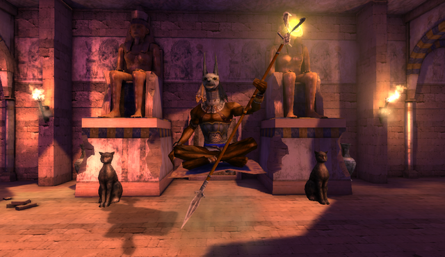 File:Anubis Silver in Desert.png