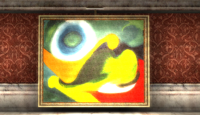 File:Opera House Painting 011.PNG