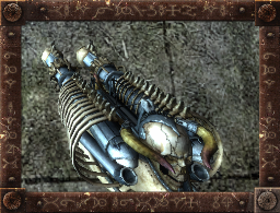 File:Bonegun.png