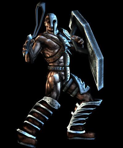 File:Gladiator B.jpg