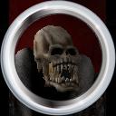File:Badge-9-4.png