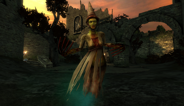 File:Hant in Haunted Valley.png