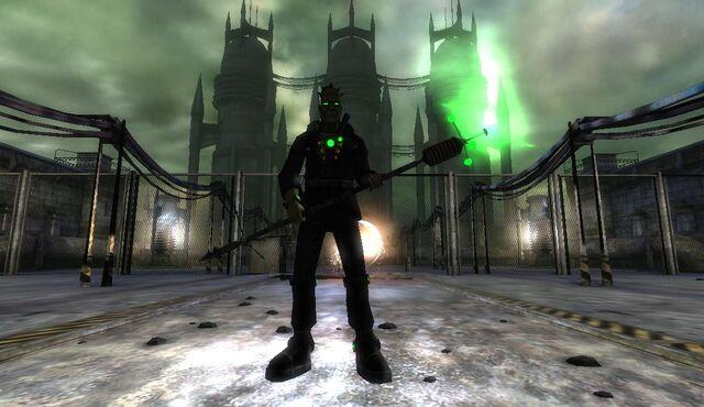 File:Large Frankenstein in Nuclear Plant.JPG