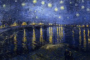 File:Starry night ober the rhone.jpg