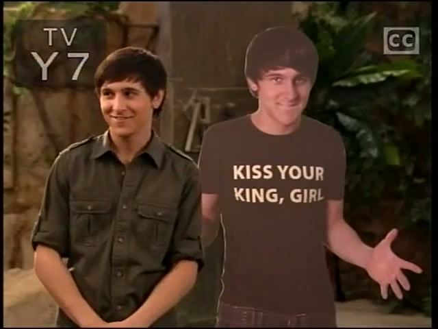 File:Pair Of Kings S02E08 How I Met Your Brother 010.jpg