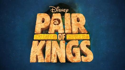 File:Pair-Of-Kings-Logo.jpg