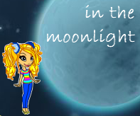 File:In the moonling.png