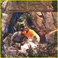 Thumbnail for version as of 14:04, November 4, 2011