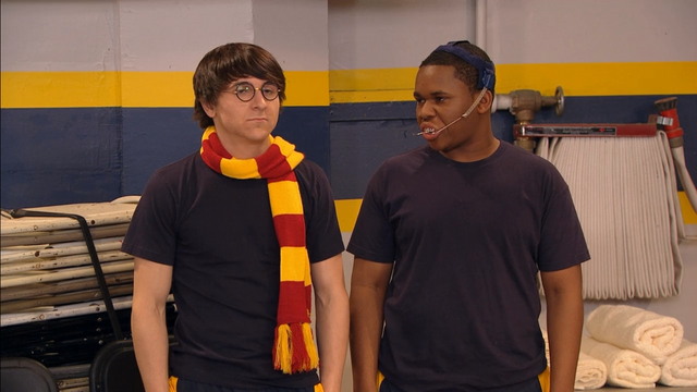 File:BradyPotter.png