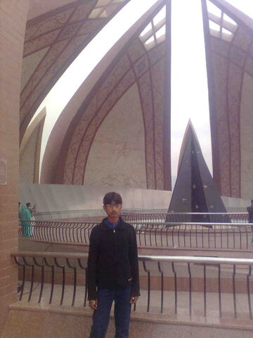 File:Awais photo.jpg