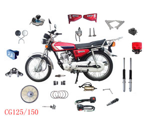 File:CG125-150-PARTS200kb.jpg